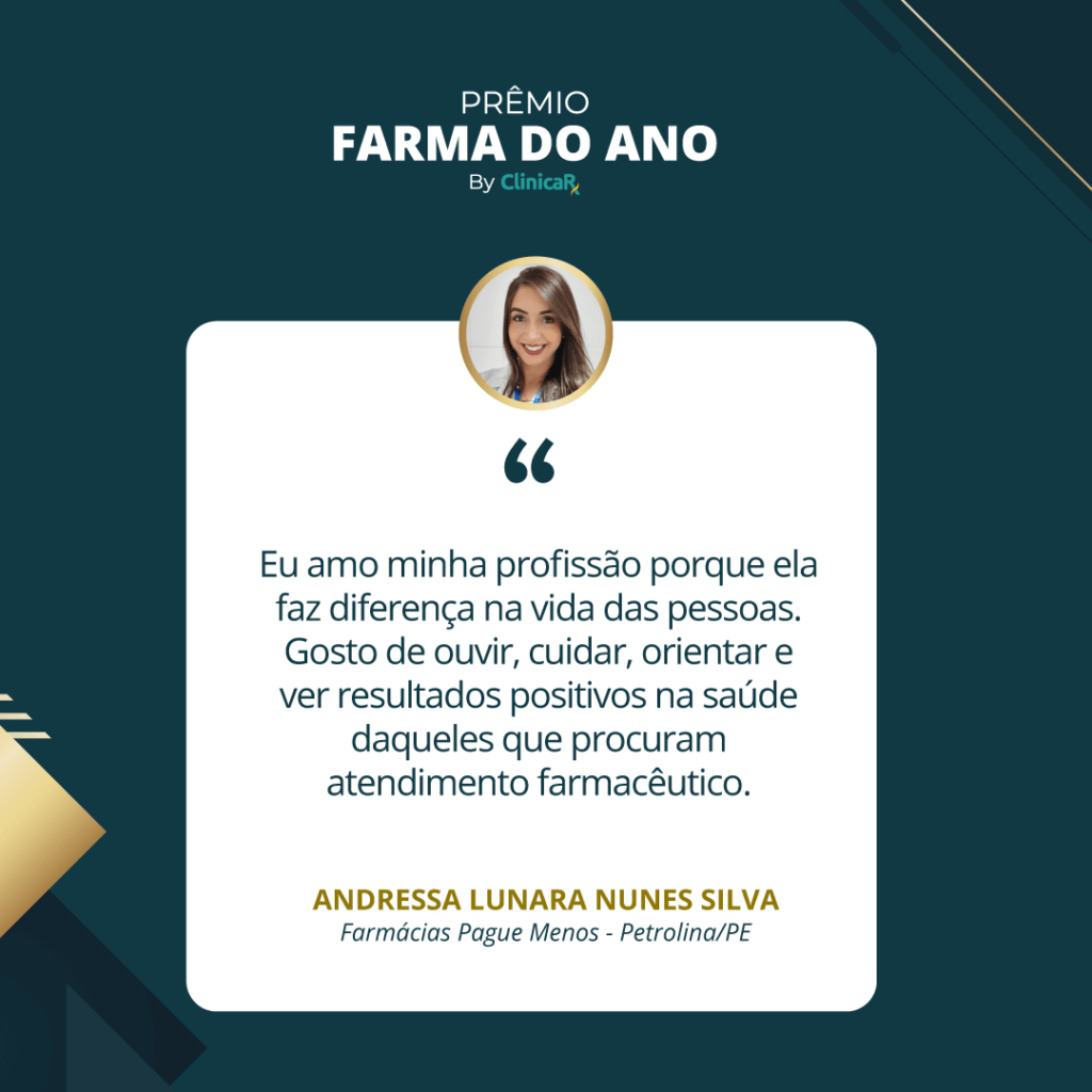 andressa nunes posts farma do ano 1080x1080 1