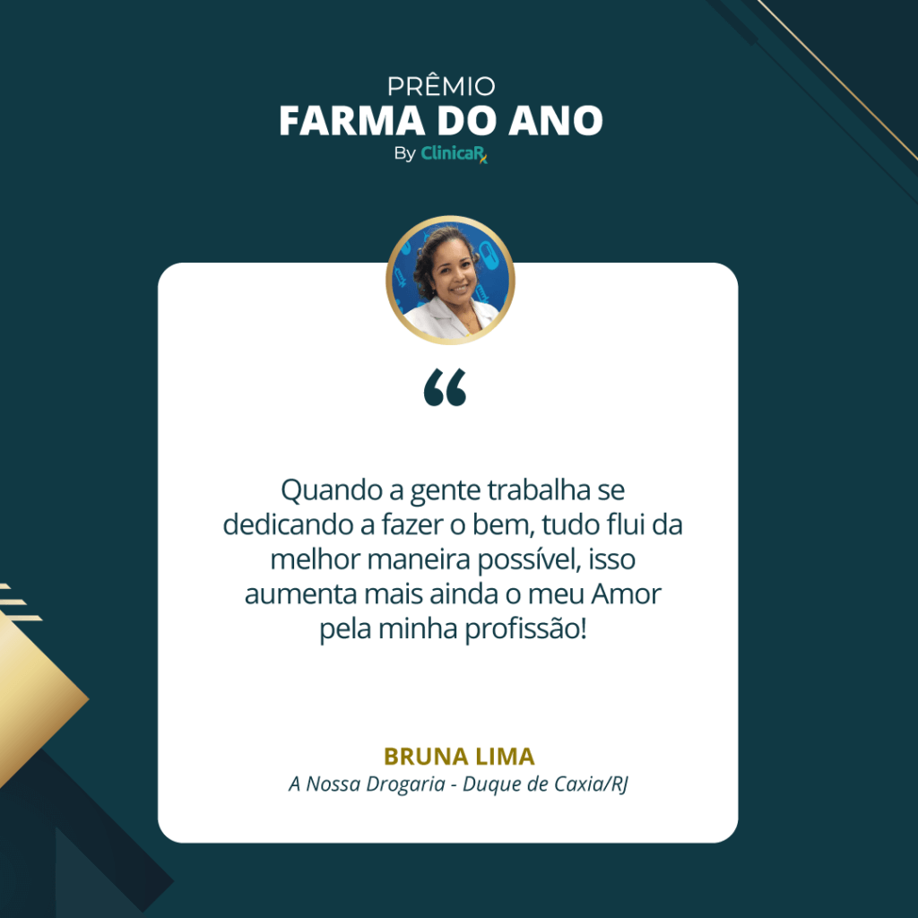 bruna lima posts farma do ano 1080x1080 1