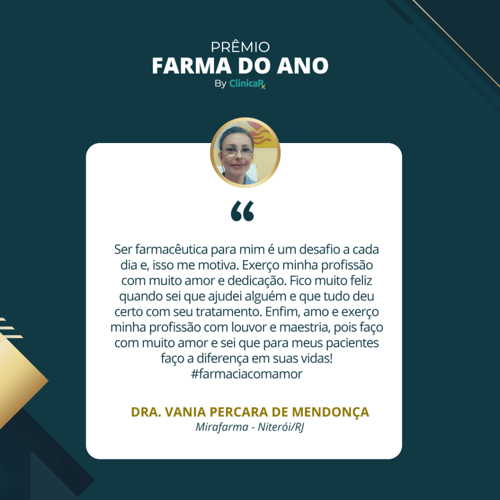 dra vania posts farma do ano 1080x1080 1