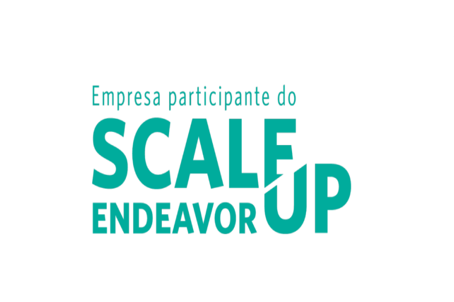 scale-up endeavor